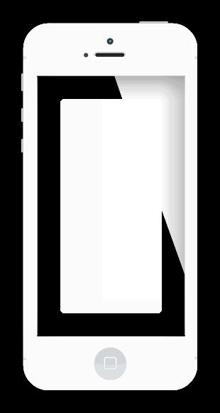 Advanced vertical slider frame